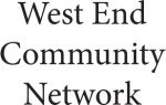 West end Community Network_rgb